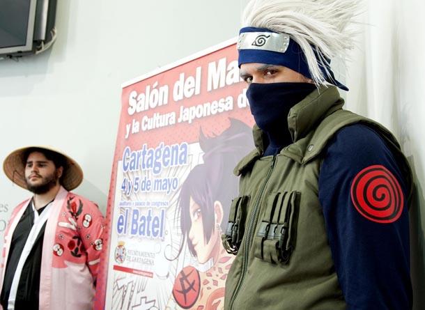 3-SalonManga-62041