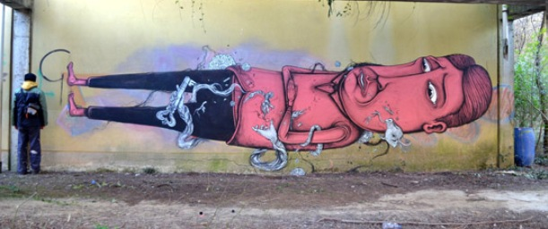 kraser5
