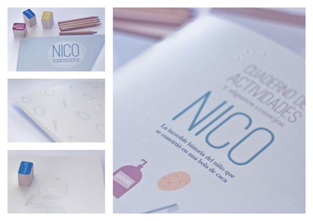 nico5