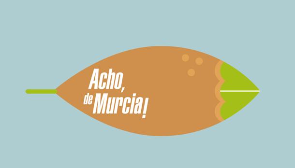 achodemurcia
