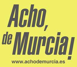 achodemurcia2