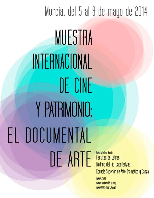 Cartel-Cine-y-Patrimonio-14