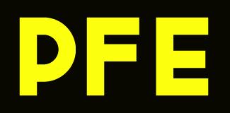 PFC2014x
