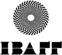 logo ibaff 2014
