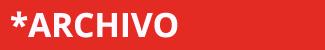 ARCHIVO