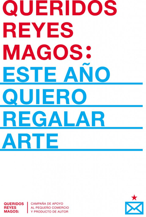 REYES-MAGOS2