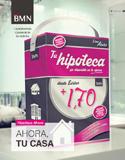 Hipoteca2