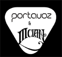 MClan y Portavoz
