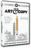 artcopy2