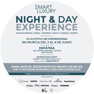 Nigt&DayExperience2