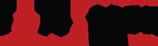 Logobanner2