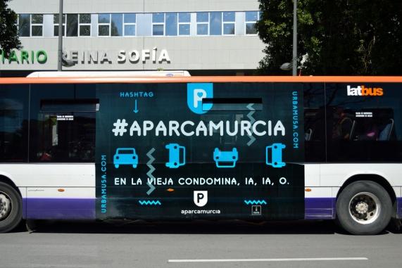 Aparcamurcia3