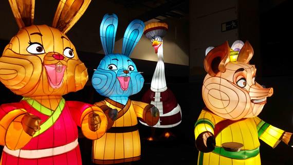DreamWorks2