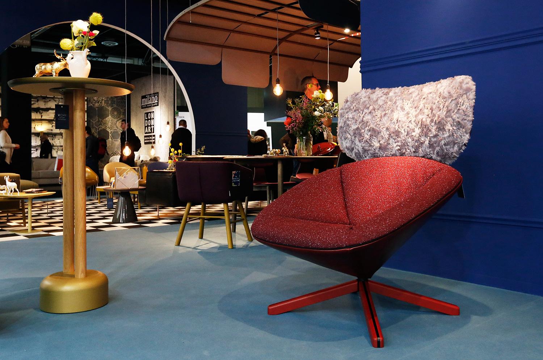 Producto Murcia Visual # Muebles Laura Santomera