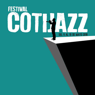 cotijazz