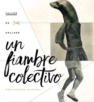 unfiambrecolectivo_banner