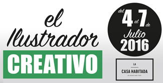 ilustrador banner