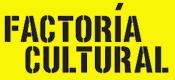factoria banner