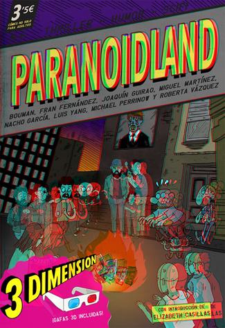 portada-n6-paranoidland-3d