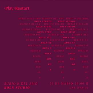 PlayRestart