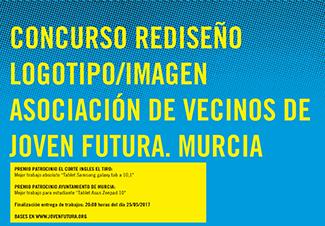 banner joven Futura