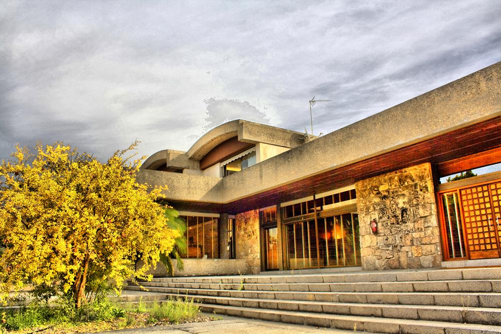 Arquitectura murcia visual - Arquitectos murcia ...