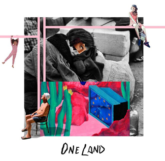 one land