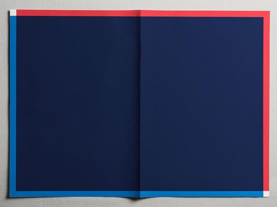 Libro-Miderrota-Blanco_5-2