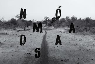 NOMADAS IMAGEN-01