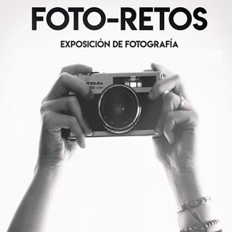 foto retos