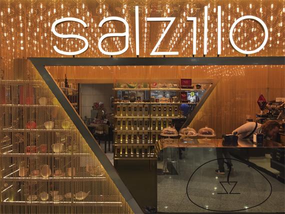 salzillo3