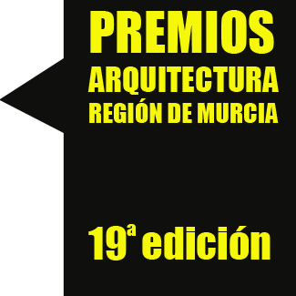 banner premios