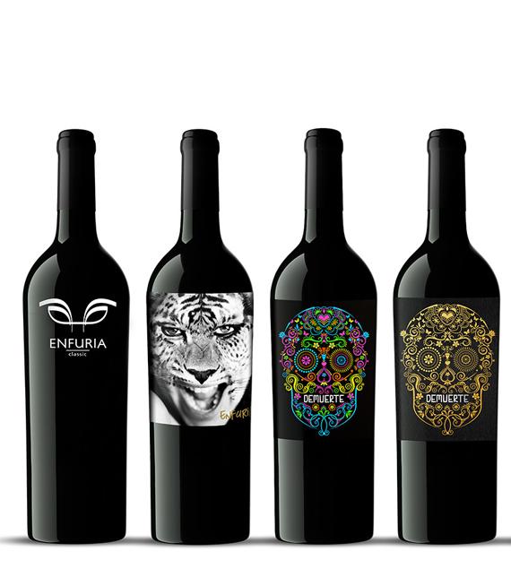 vinos2a