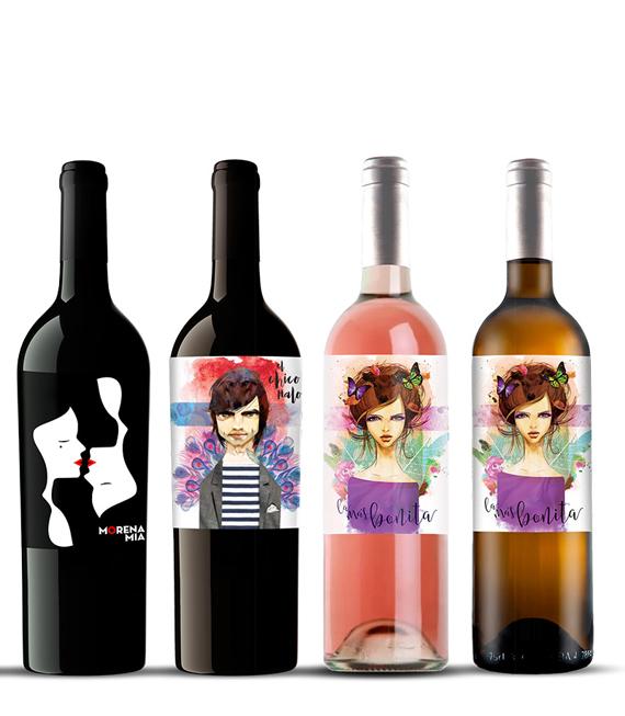 vinos2b