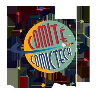 banner comite copia