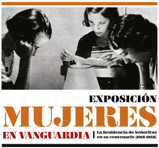 Banner expo-mujeres