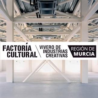 Factoría-Cultural