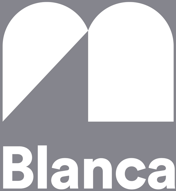 Logo-Blanca-negativo