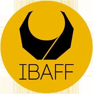ibaff2
