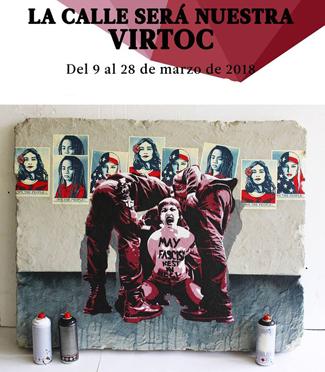 virtoc