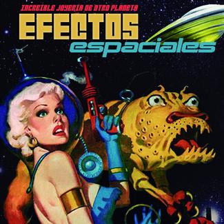 Efectos-espaciales