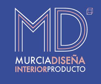murcia_diseña