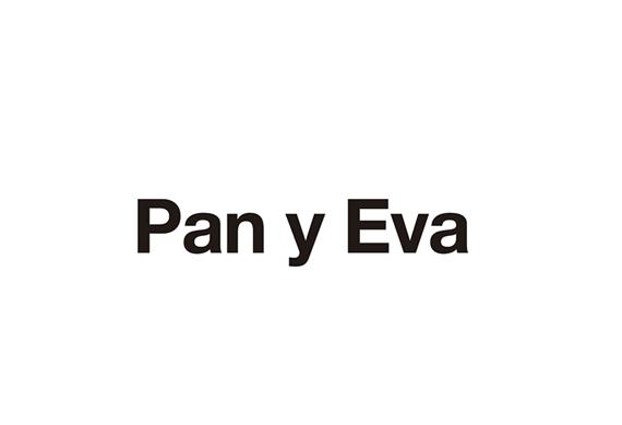 Laus Germinal Pan