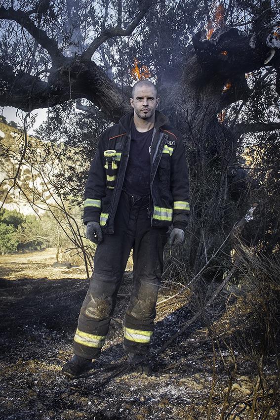 manuelzamora.bombero 11