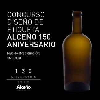 ANIVERSARIO_ALCEÑO 2