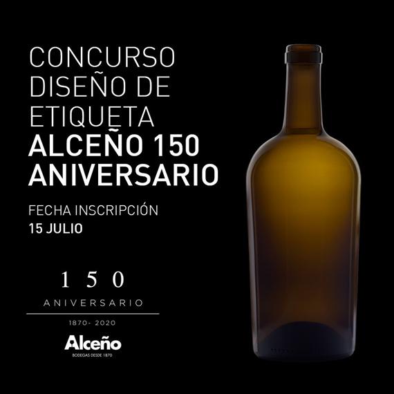 ANIVERSARIO_ALCEÑO
