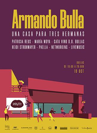 ArmandoBullaPortada
