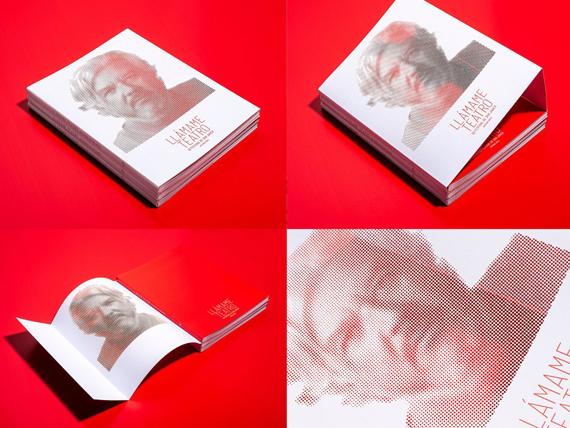 Casau Libro