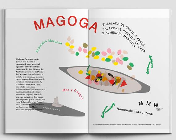 MMM_Magoga_v1-01