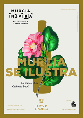 MURCIA-SE-ILUSTRA
